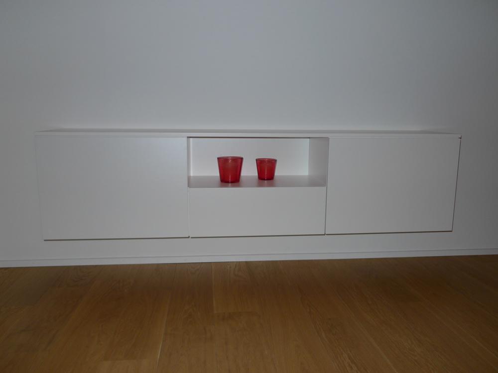 sideboards woodarch reinhard stocker tischlermeister. Black Bedroom Furniture Sets. Home Design Ideas